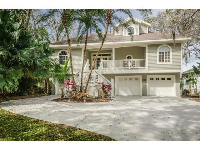 4824 N River Blvd, Tampa, FL 33603