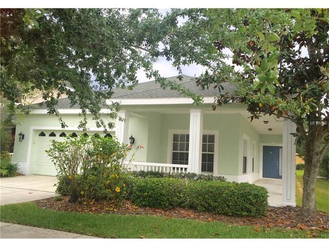 20041 Nob Oak Ave, Tampa, FL