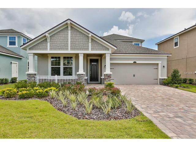 5256 Bentgrass Way #240, Bradenton, FL 34211