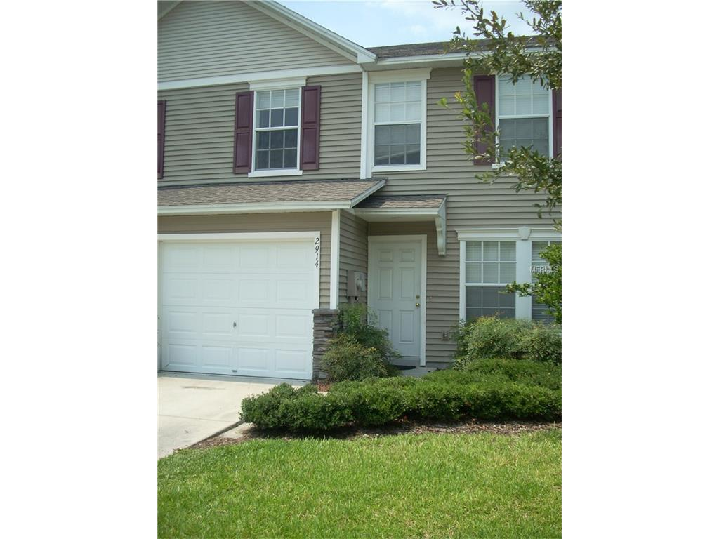 2914 Amber Oak Dr, Valrico, FL