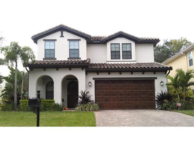 3213 W Cherokee Ave, Tampa, FL 33611