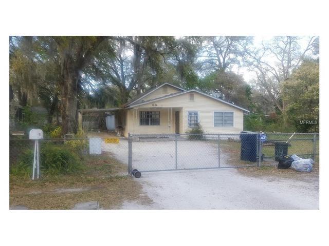 1804 E Idlewild Ave, Tampa, FL 33610