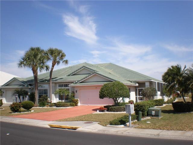 1746 S Pebble Beach Blvd, Sun City Center, FL