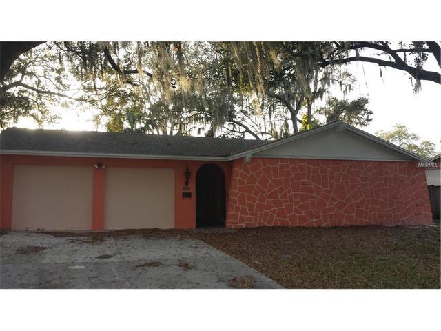 7006 Gateway Ct, Tampa, FL