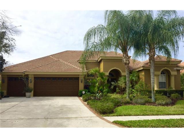 1353 El Pardo Dr, New Port Richey, FL