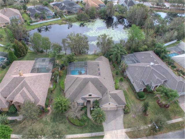 20936 Broadwater Dr, Land O Lakes FL 34638