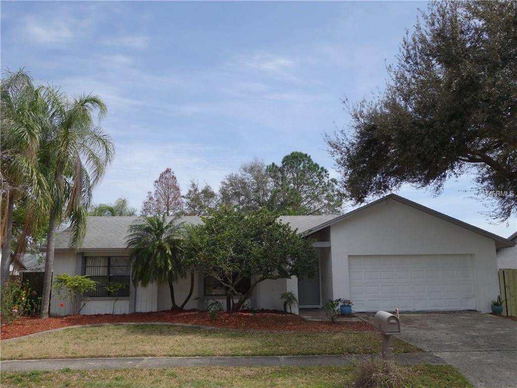 6705 seafairer dr  tampa  fl 33615 mls t2808355 movoto com  homes for sale tampa 33615