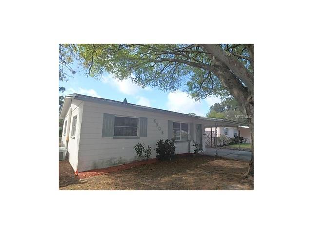 4308 71st Ave, Pinellas Park, FL