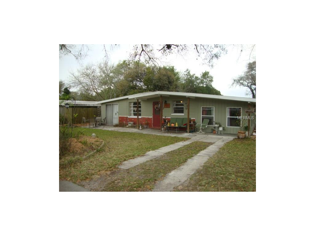 38705 12th Ave, Zephyrhills, FL