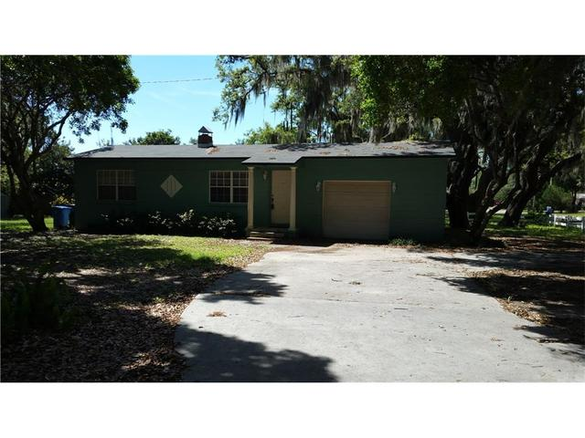 317 Amana Ave, Brandon, FL
