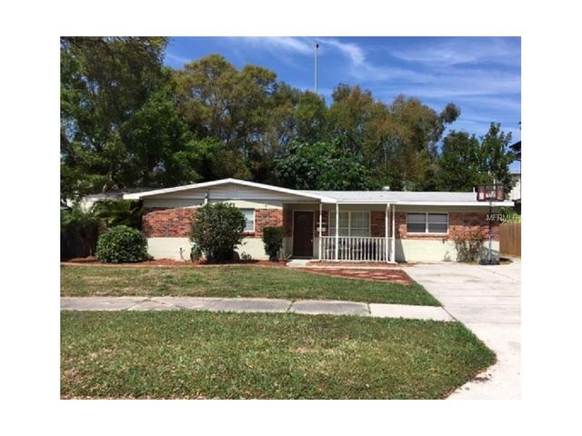 3509 S Drexel Ave, Tampa, FL 33629