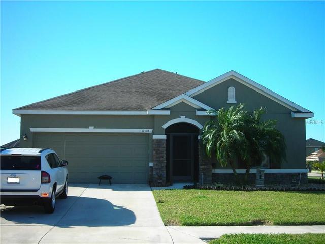 11303 80th St, Parrish, FL