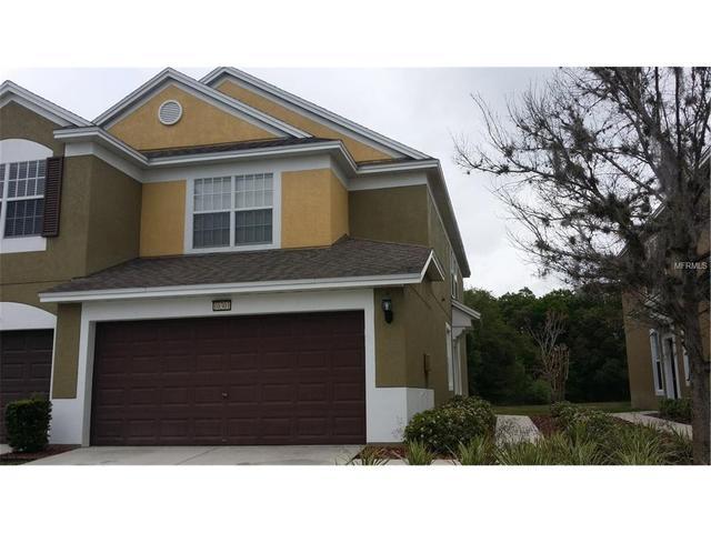 10301 Westpark Preserve Blvd, Tampa, FL