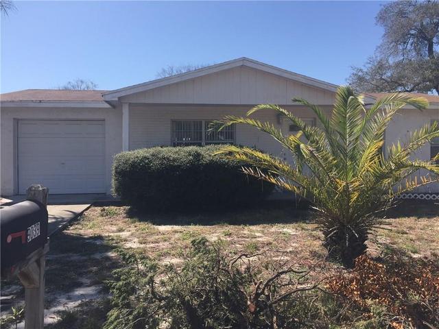 9039 Richwood Ln, Port Richey, FL