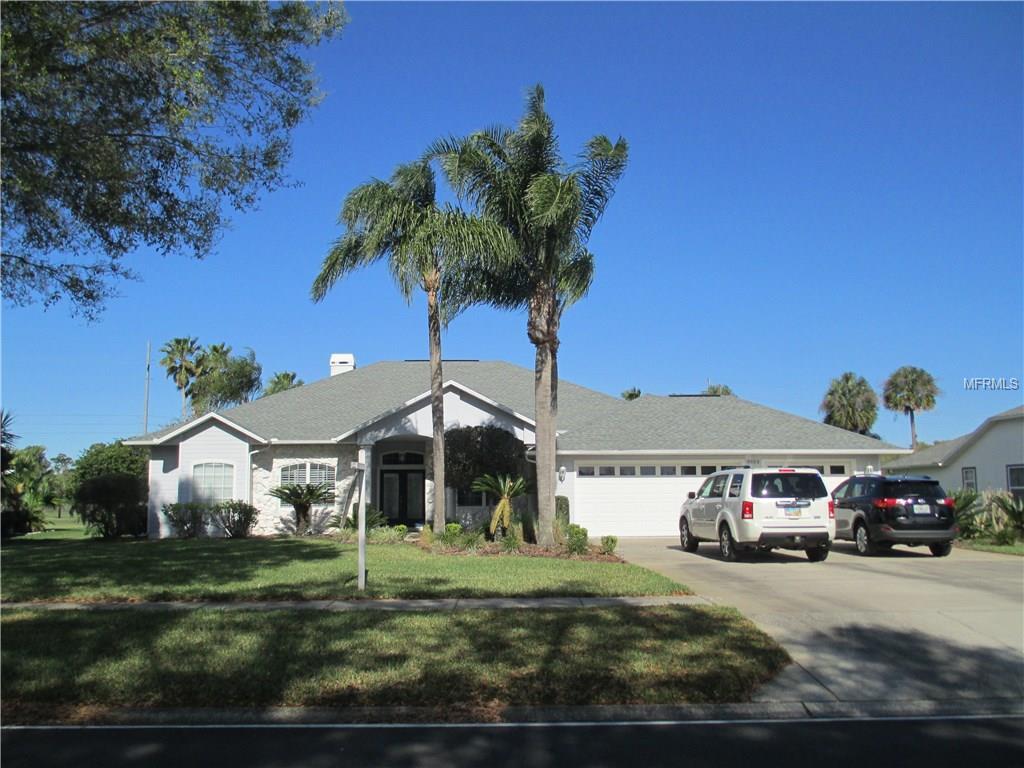 6609 Northlake Drive, Zephyrhills, FL 33542