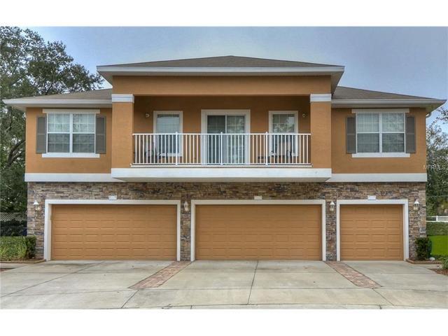 7001 Interbay Blvd #APT 293, Tampa, FL