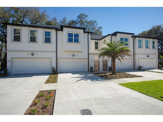 415 N Trask St, Tampa, FL 33609