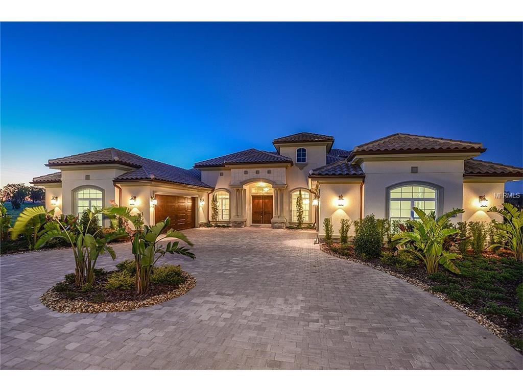12202 Stonelake Ranch Blvd, Thonotosassa, FL