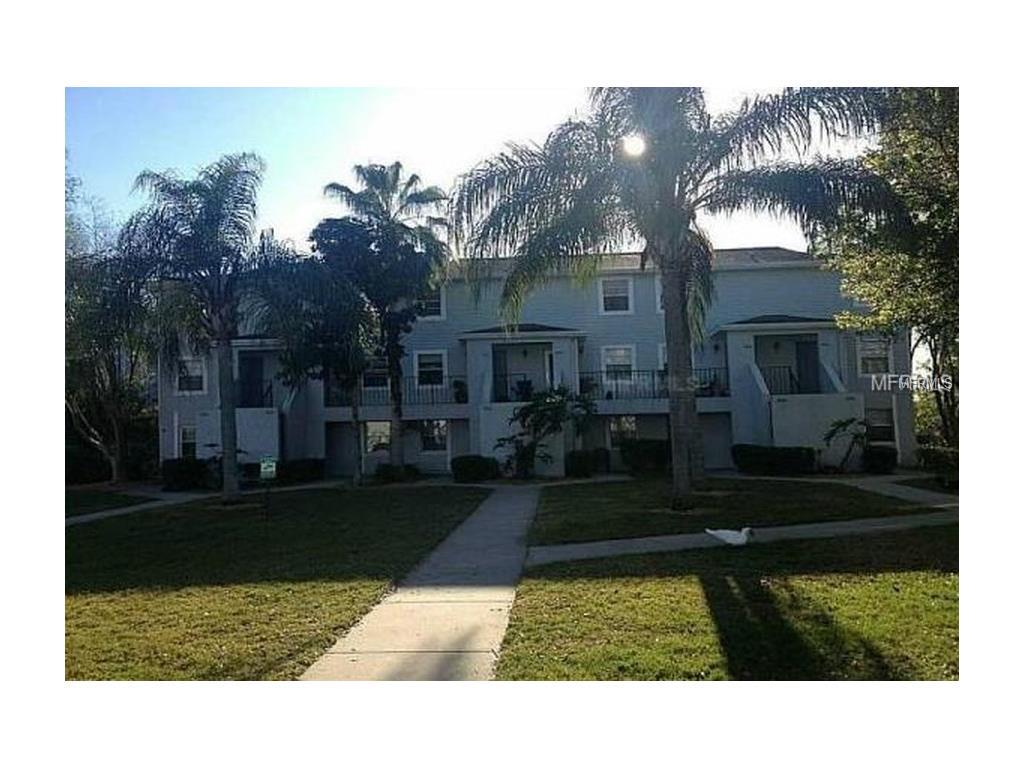 7174 E Bank Dr #APT 101, Tampa, FL