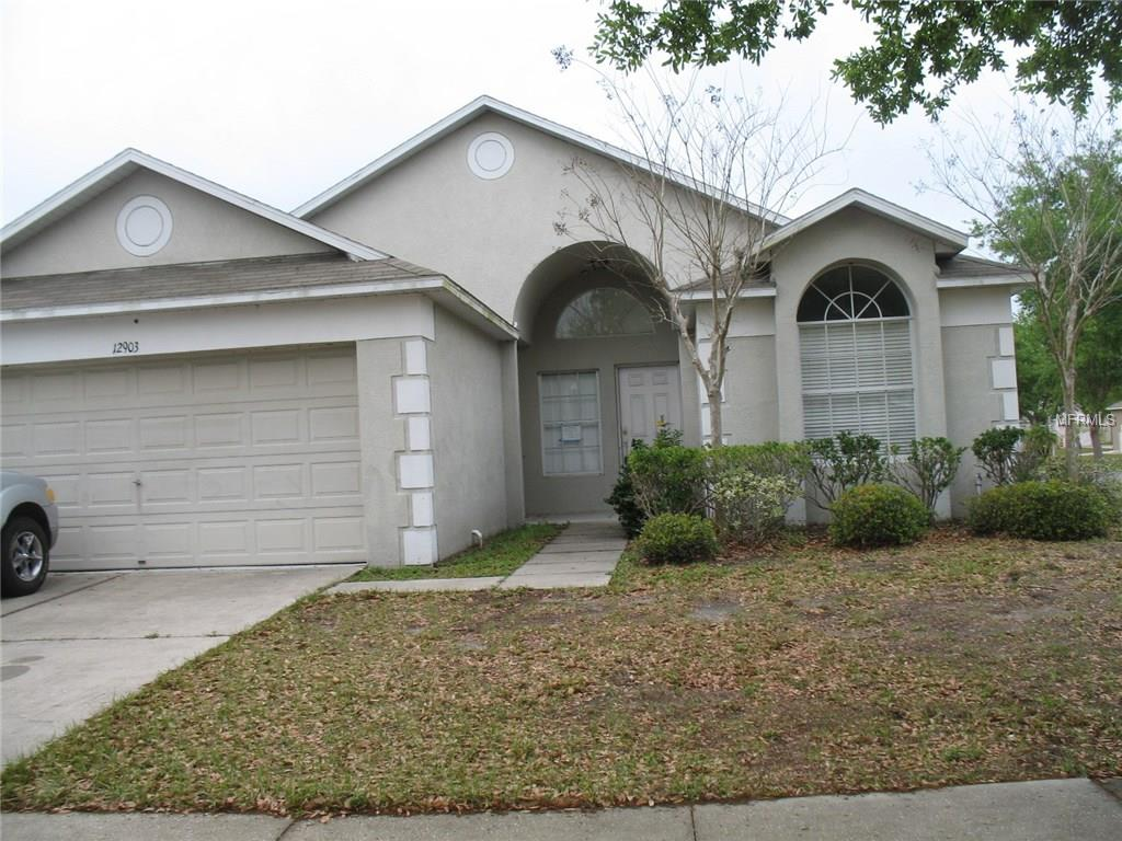 12903 Kings Lake Dr, Gibsonton, FL