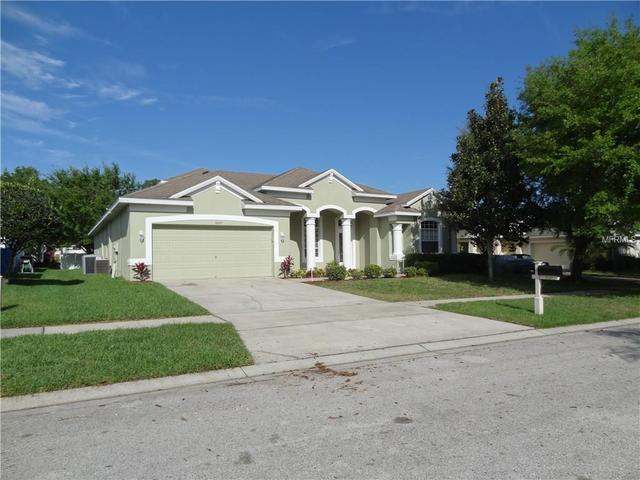 1620 Grand Heritage Blvd, Valrico, FL