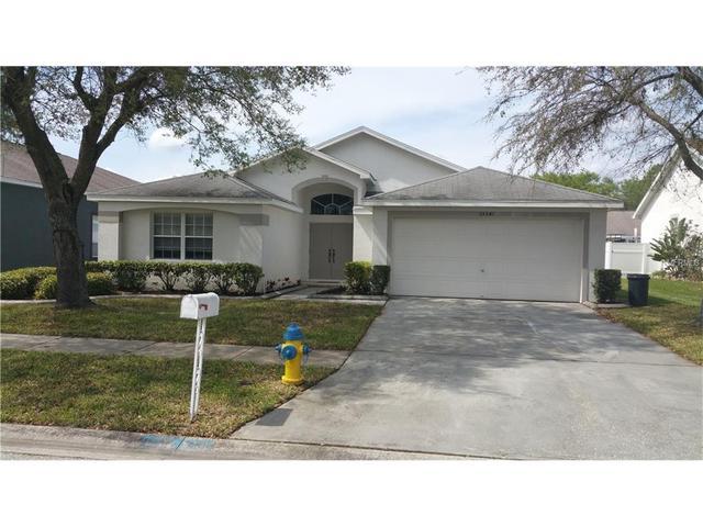 35541 Wickingham Ct, Zephyrhills, FL
