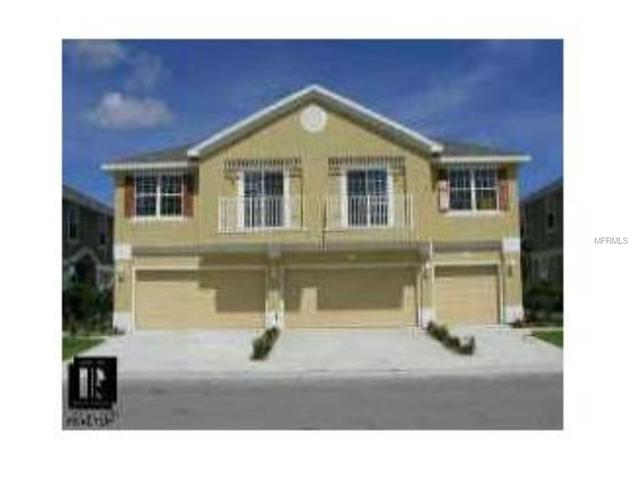 8500 Shallow Creek Ct, New Port Richey, FL