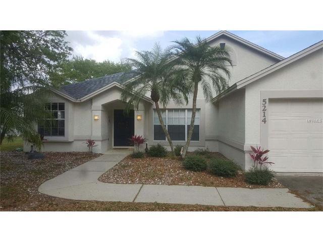 5214 Halstead Ln, Zephyrhills, FL