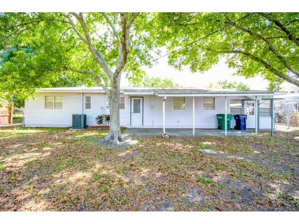 4435 w wyoming ave tampa fl 33616 for sale mls t2810401 movoto