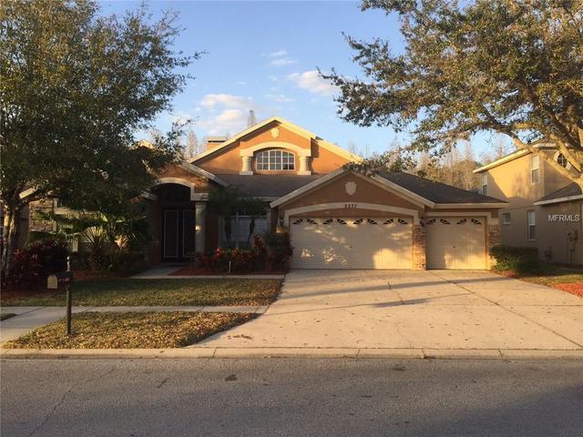 5537 Winhawk Way, Lutz, FL