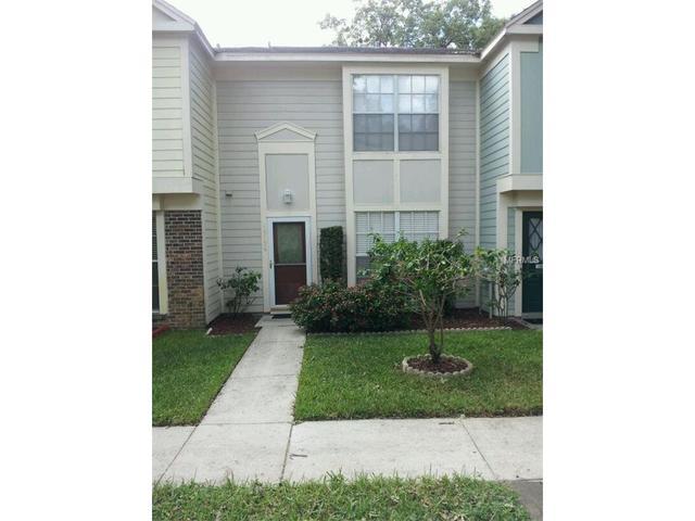 13856 Stone Mill Way, Tampa, FL 33613