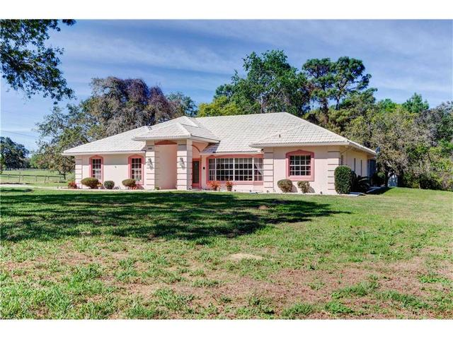 13001 Bridle Path, Brooksville, FL