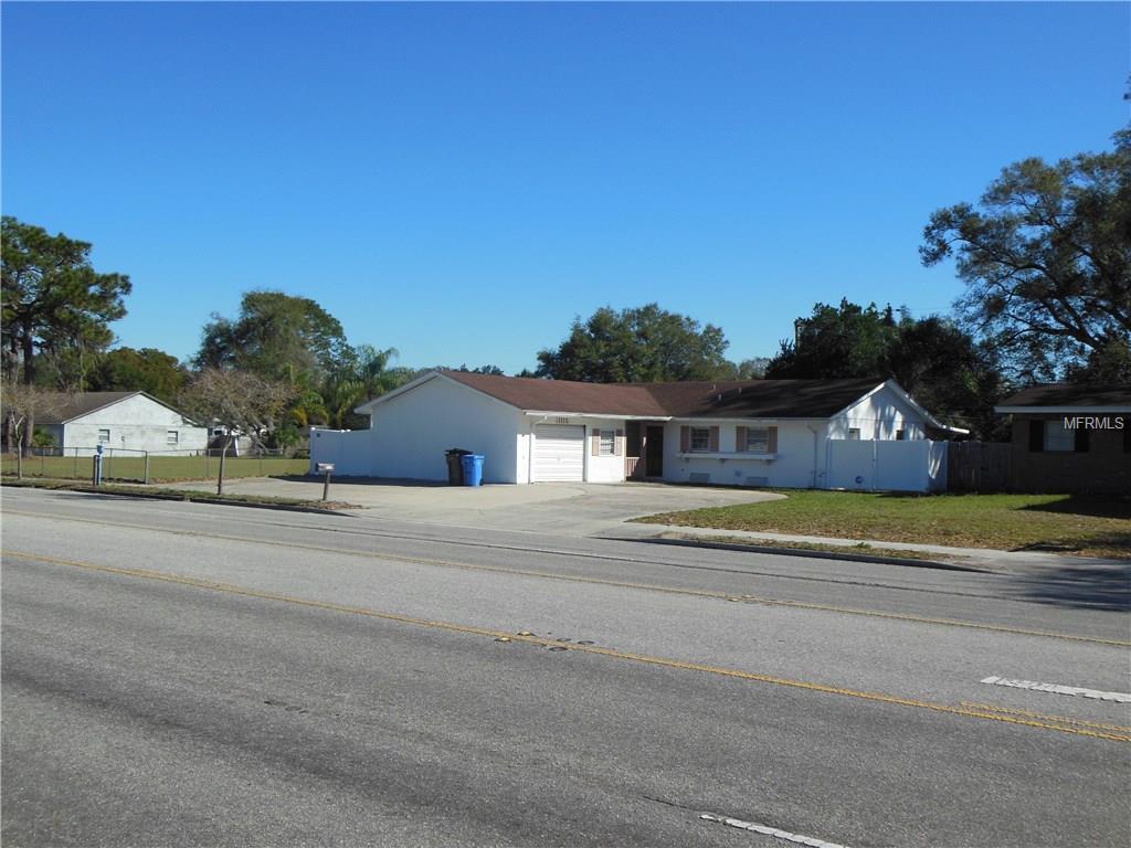 1115 N Parsons Ave, Brandon, FL