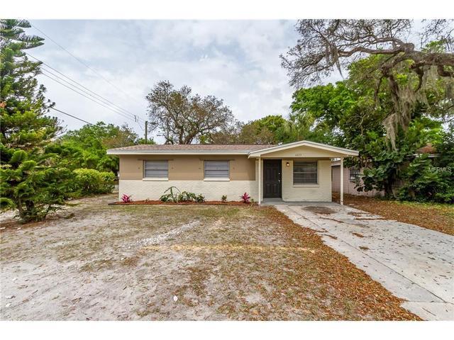 4223 W Laurel St, Tampa, FL