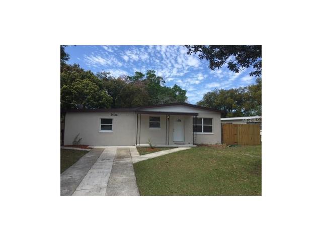 7404 N Coarsey Dr, Tampa, FL