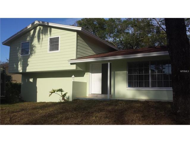 6705 Webb Rd, Tampa, FL