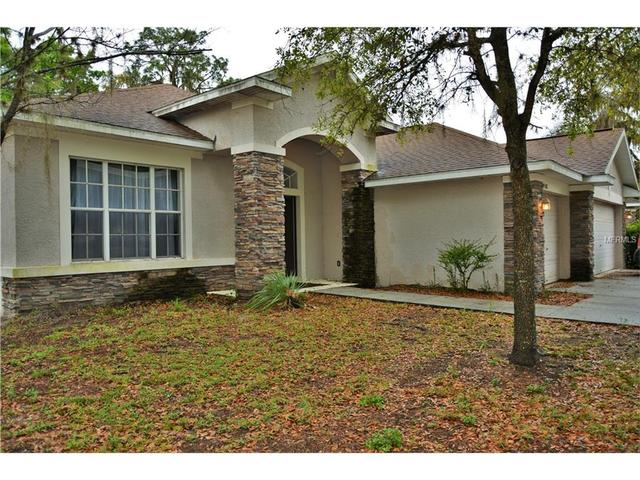 1508 Brilliant Cut Way, Valrico FL 33594