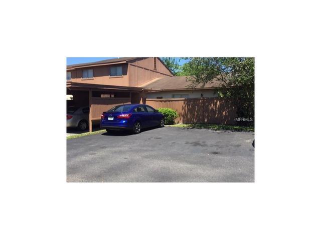 7912 Citrus Dr #7912, Temple Terrace, FL 33637