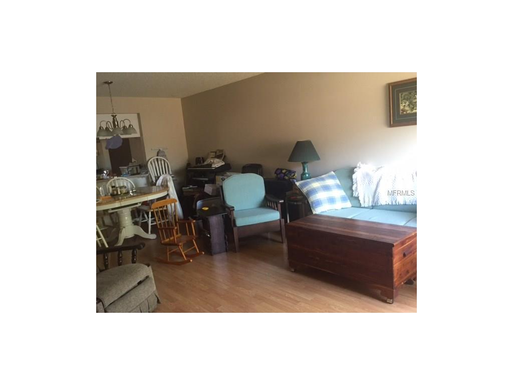 7912 Citrus Drive #7912, Temple Terrace, FL 33637