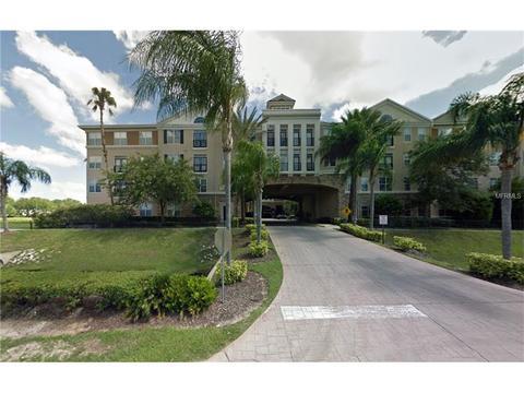 4221 W Spruce St #1225, Tampa, FL 33607