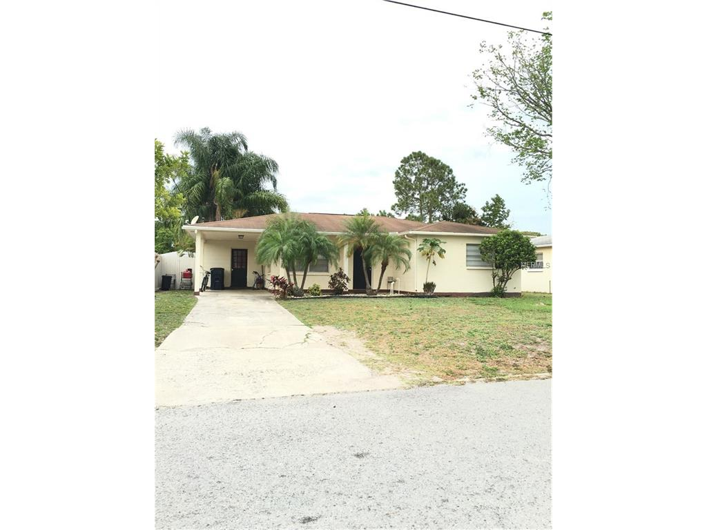 2917 W Woodlawn Ave, Tampa, FL