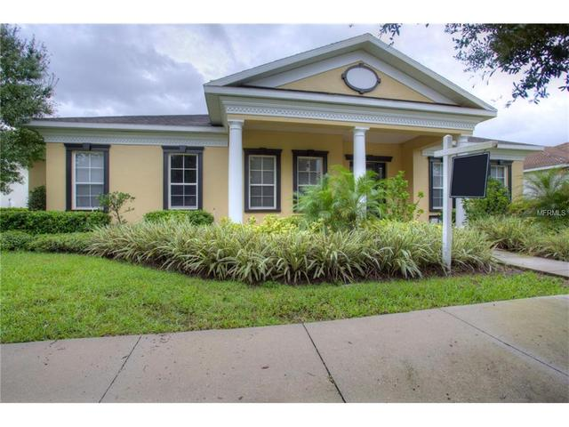 5940 Churchside Dr, Lithia, FL 33547