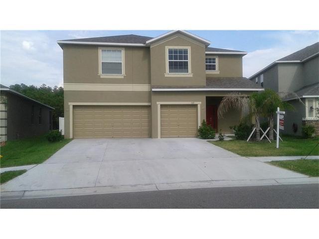 1317 Oak Pond St, Ruskin, FL