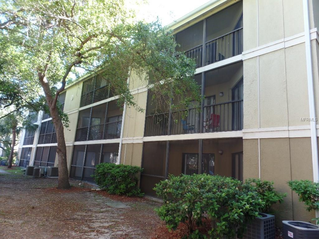 7604 Pinery Way #APT H, Tampa, FL