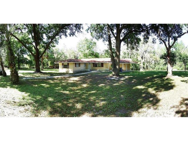 7418 Alafia Ridge Loop, Riverview, FL 33569