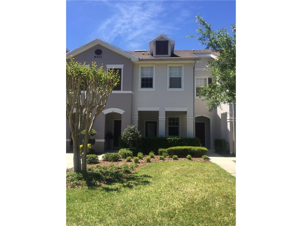 9417 Cavendish Dr #APT 105, Tampa, FL