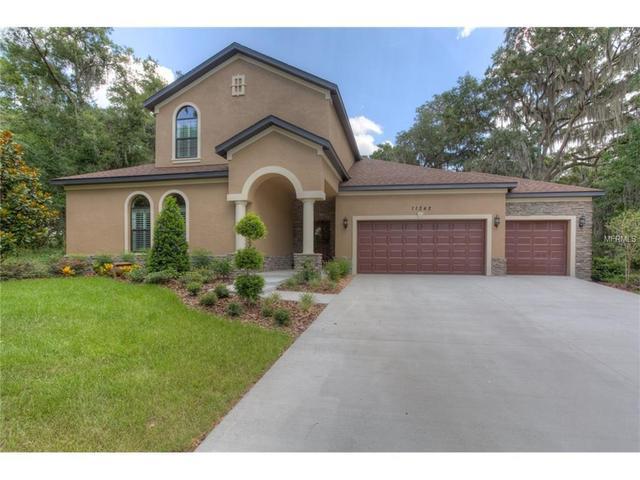 11342 Hidden Valley Ln, Riverview, FL