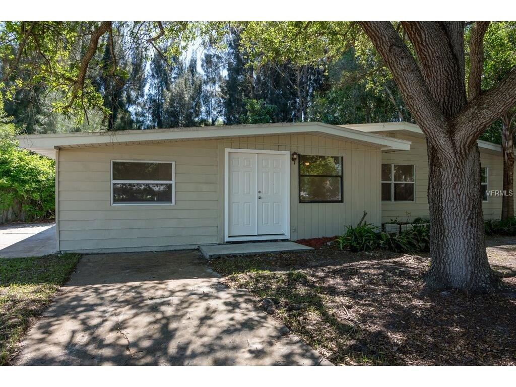 513 Gilbert St, Clearwater, FL
