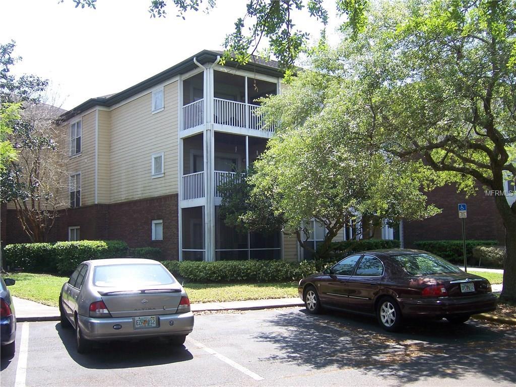 10110 Winsford Oak Blvd #APT 606, Tampa, FL