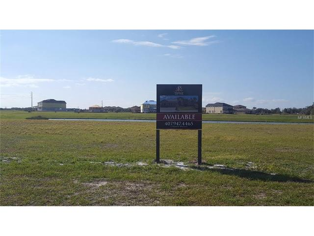 7105 Graybrook Dr, Wesley Chapel, FL 33545